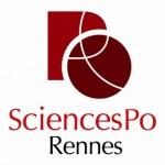 67226_logo_SciencesPo_Rennes_20110228144607