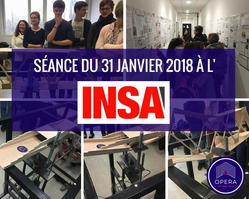 Séance du 31_01 INSA(1)