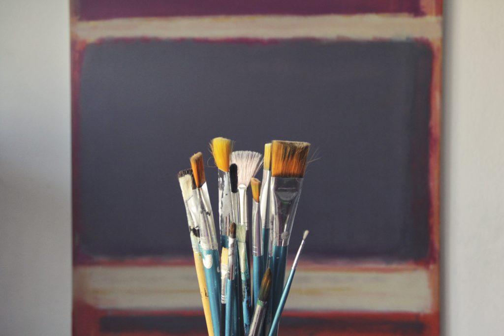 abstract-art-artist-artistic-262034